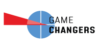 gamechangers_logo